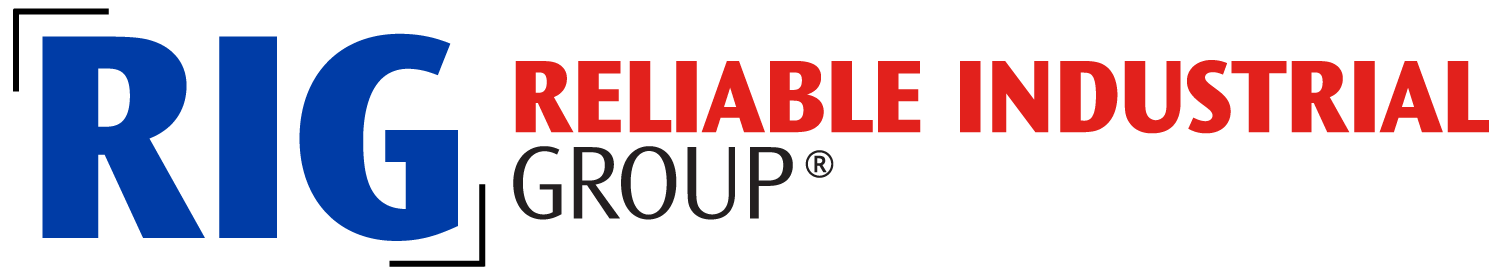 Reliable Industrial Group